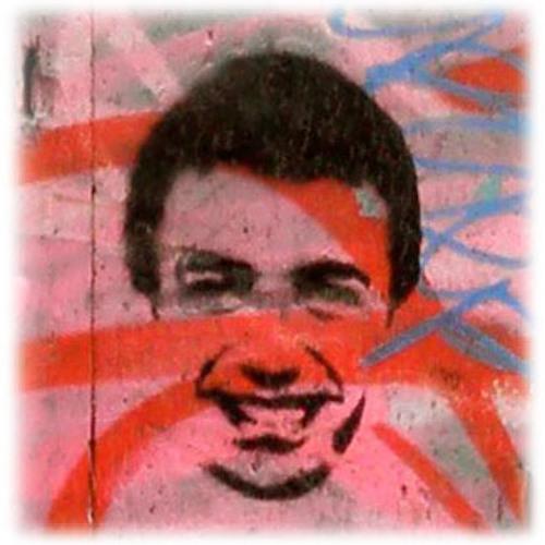 -Céo2-'s avatar