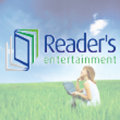 Reader's Entertainment Presents Kenneth Wishnia - 23 Shades of Black