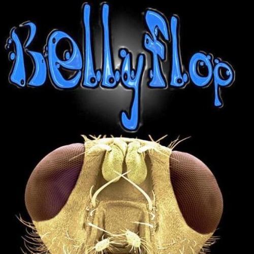 Bellyflop's avatar