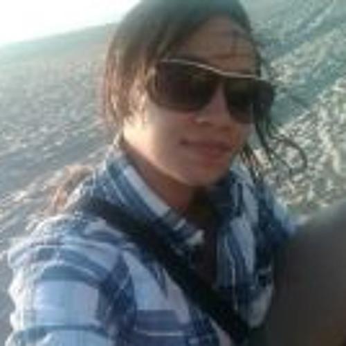 Amel Jay's avatar