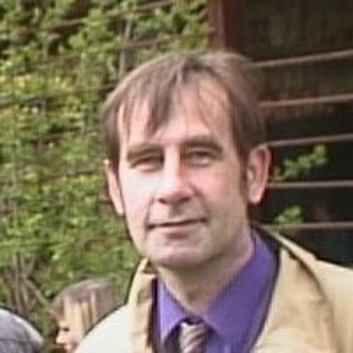 Igor Smirnov's avatar