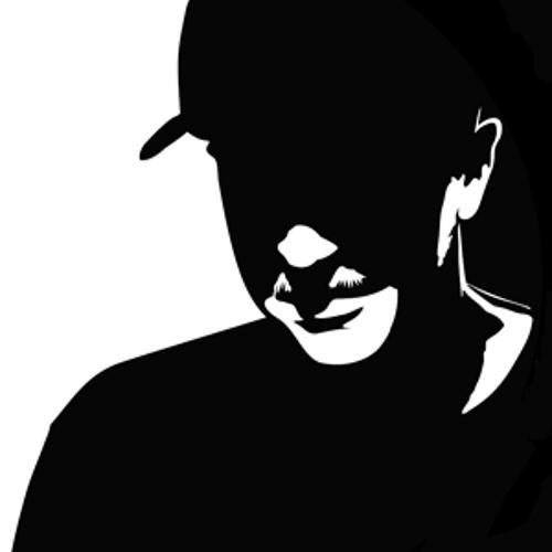 DISALVA's avatar