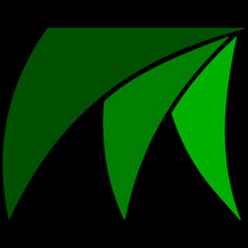 Misut's avatar