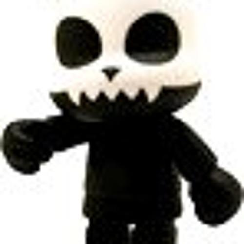 nikostainless's avatar