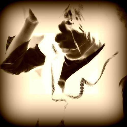 Nekuro Rose's avatar