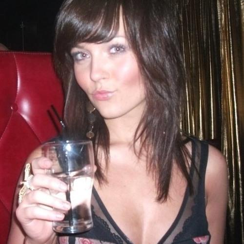 Emma Beggs's avatar