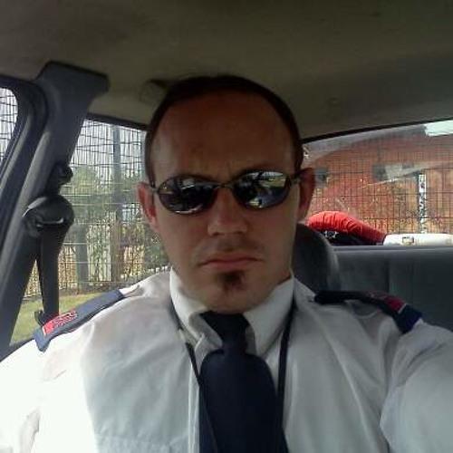 striker1701's avatar
