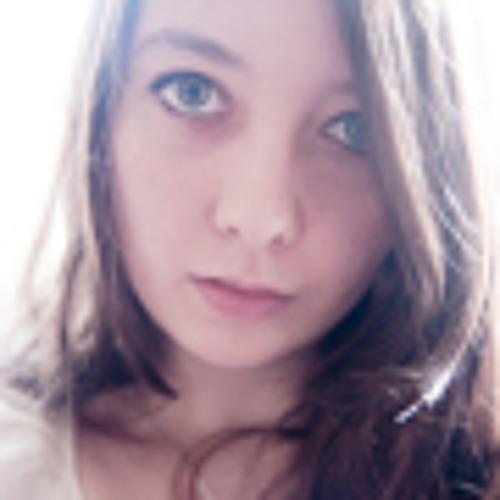 candiceausten's avatar