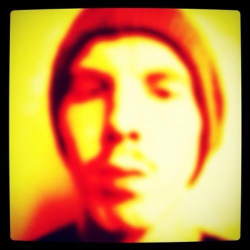 MusicByMilton's avatar