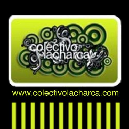 Colectivo La Charca's avatar