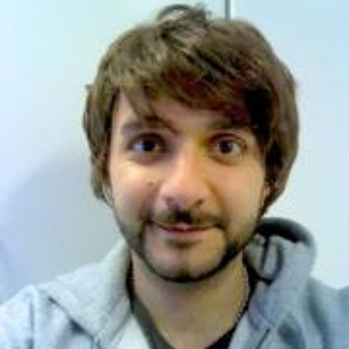 bornisch's avatar