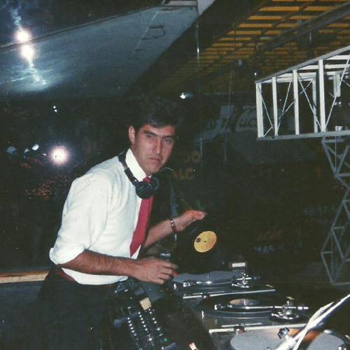 djelgato80s's avatar