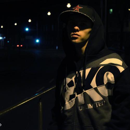 bazxmusic's avatar