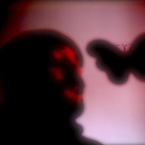 Felipesoundboyz's avatar