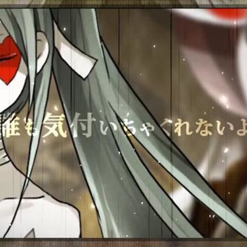 Angie<3lovee's avatar
