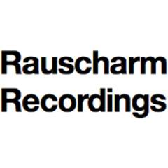 Rauscharm Recordings