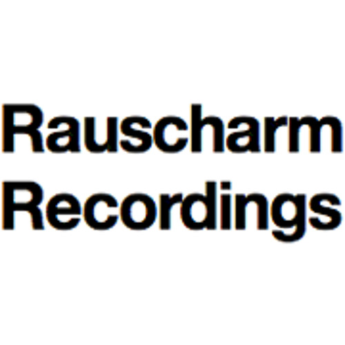 Rauscharm Recordings's avatar
