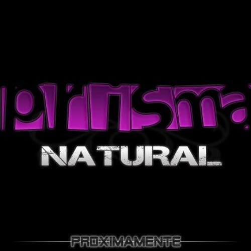 PrismaParaselene's avatar