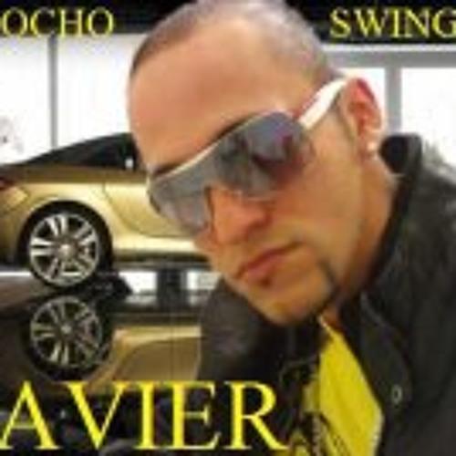 BORRACHO REMIX YAVIER JAROCHO SWING Ft GRUPO MARAVILLA DE ROBIN REVILLA 2012
