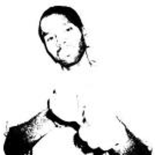 Ryan Lung Melville's avatar