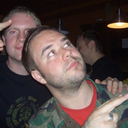 Ruffick's avatar