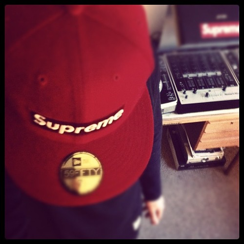 _DJ_LA_'s avatar