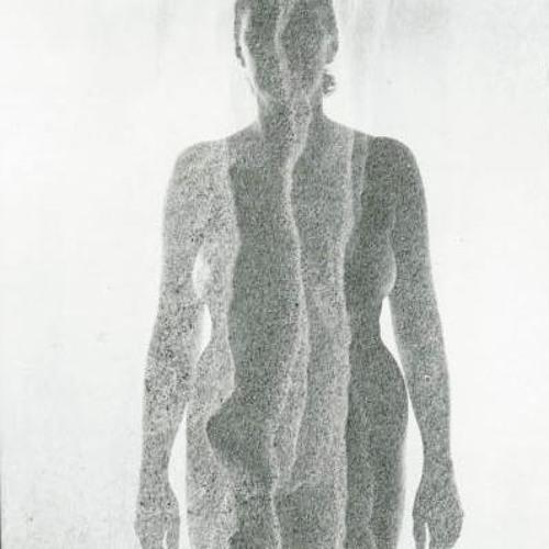 neutraltones's avatar