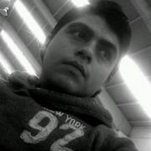 Pablo Kaiser 1's avatar