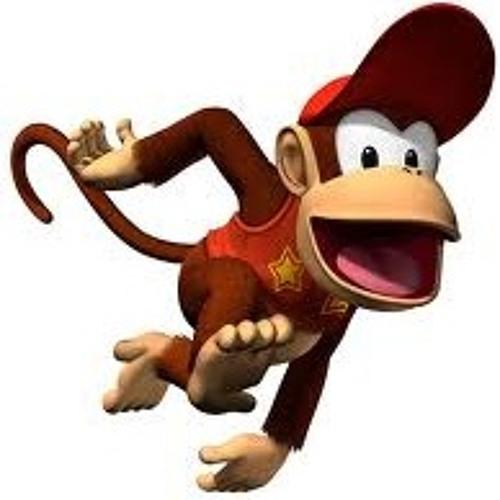 goundy's avatar