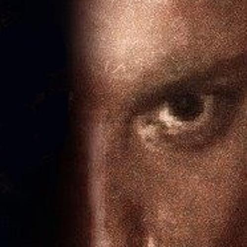 MORGENIUS's avatar