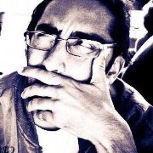 Renato Lopes 1's avatar