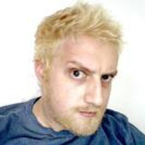 Mr Cameron Edwards's avatar