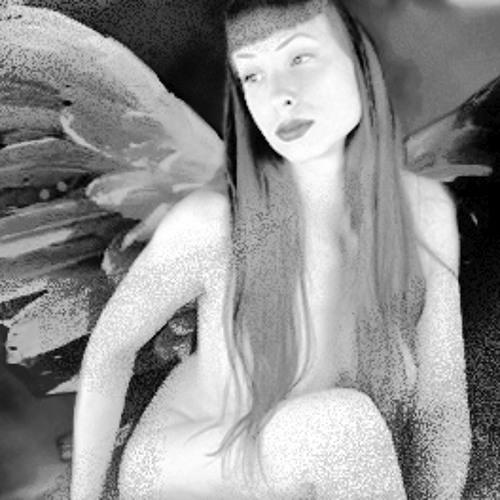 AngelsInExile's avatar