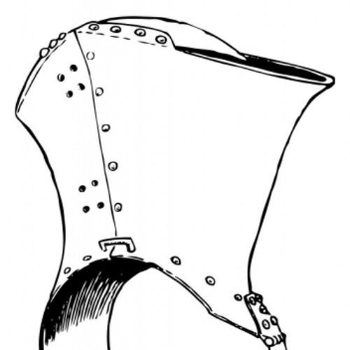 The Rad Baron's avatar