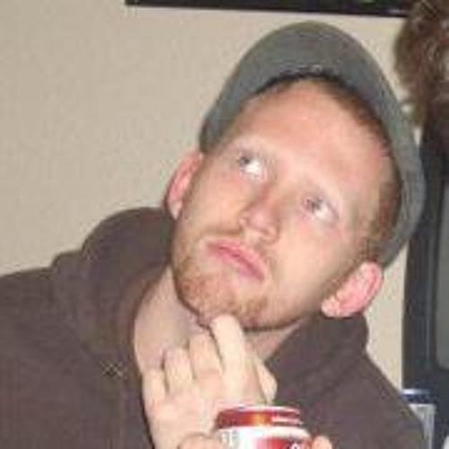 Joel Shumaker's avatar