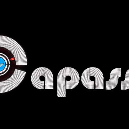 Alessandro_capasso's avatar