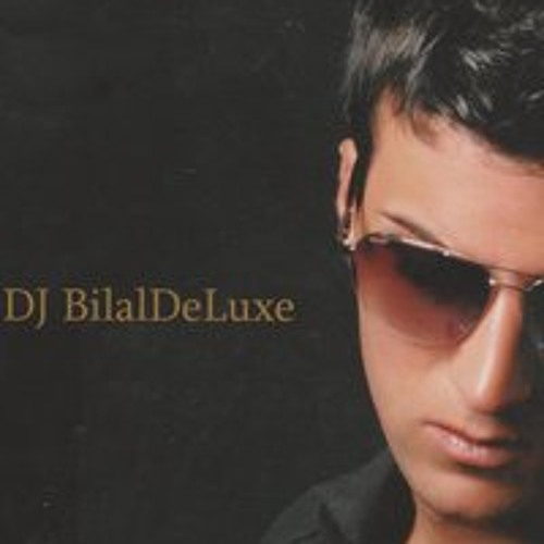 DJ BilalDeLuxe vs Conor Maynard & Ne-Yo - Turn around Remix 2013