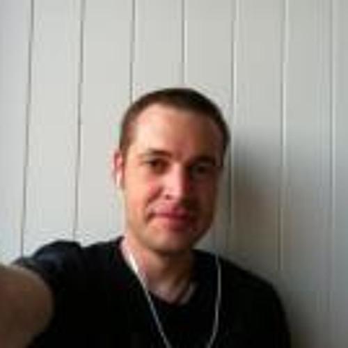 Matt Ditton's avatar
