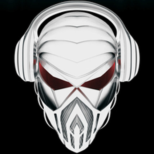 DemonExRevolution's avatar