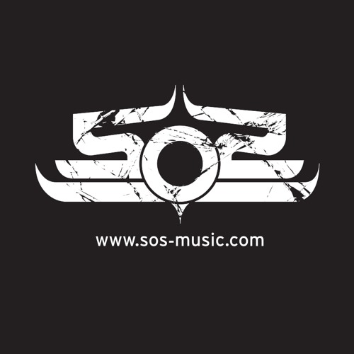 S.O.S - Sons of Sound's avatar