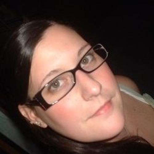 cem420's avatar