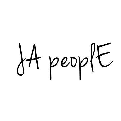 JA People's avatar