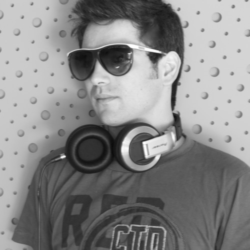 audiosoul's avatar
