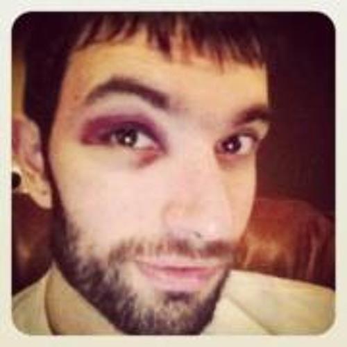 Frankie Junk's avatar