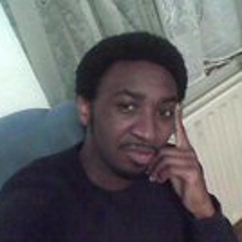Spike Vador's avatar