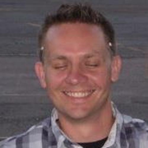 T.j. Evers's avatar