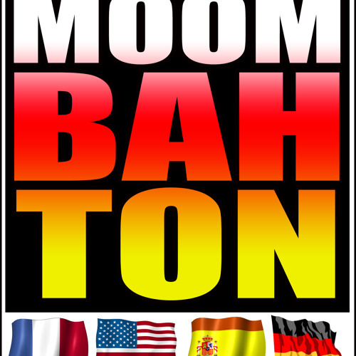 generation.moombahton's avatar