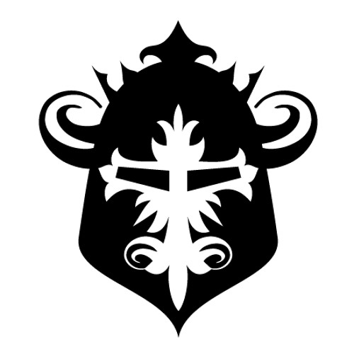 highknights's avatar