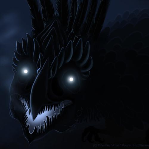 kgar's avatar