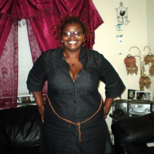 Ms.Amanda45's avatar